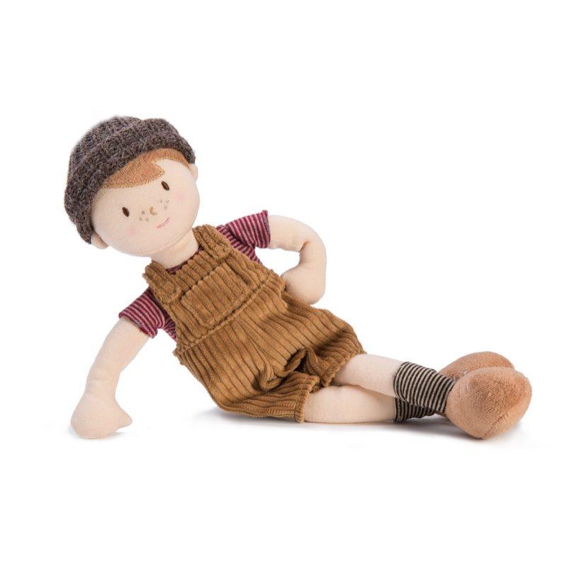 Munyeco-tommy-rag-doll-ragtales-monetes