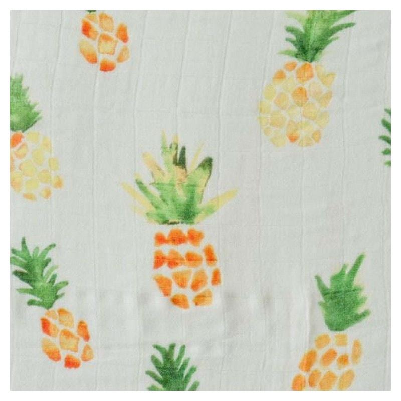 Muselina-bambu-120-pineapple-little-unicorn-monetes04