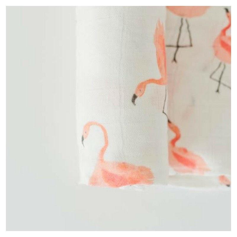 Muselina-bambu-120-pink-lady-little-unicorn-monetes02