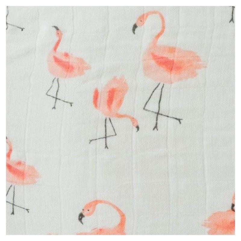Muselina-bambu-120-pink-lady-little-unicorn-monetes03