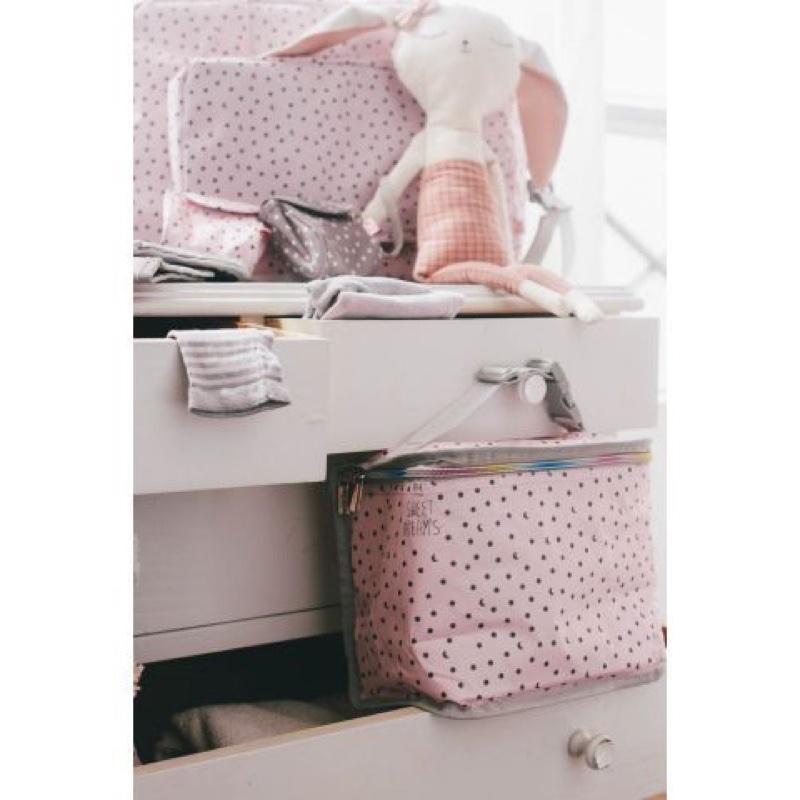 Neverita-swd-pink-mybags-monetes1