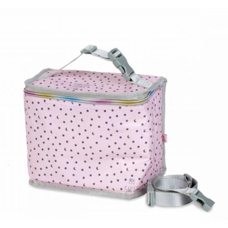 Neverita-swd-pink-mybags-monetes2