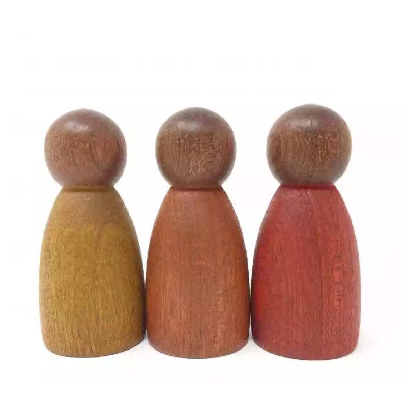 Nins-adultos-colores-calidos-grapat-monetes