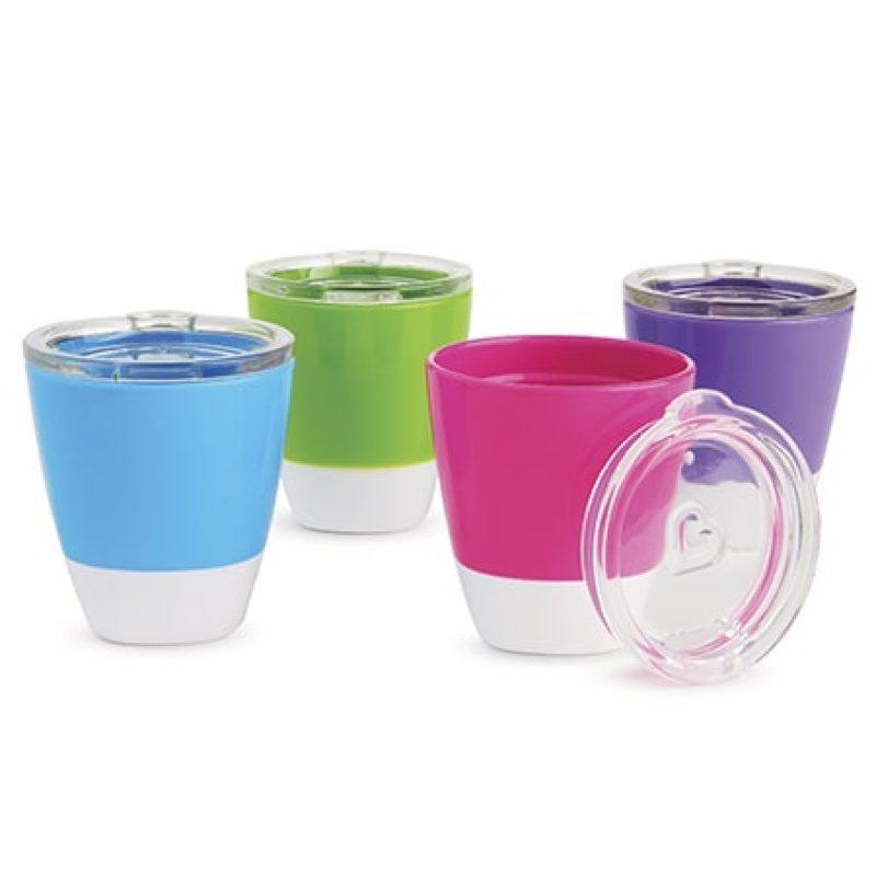 Pack-vasos-aprendizaje-tapa-splash-munchkin-monetes14