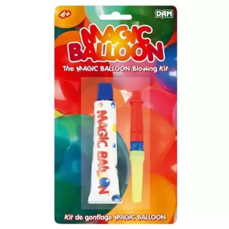 Pasta-magic-ballon-globos-monetes2