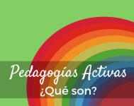 PedagogiasActivasV4-189x150