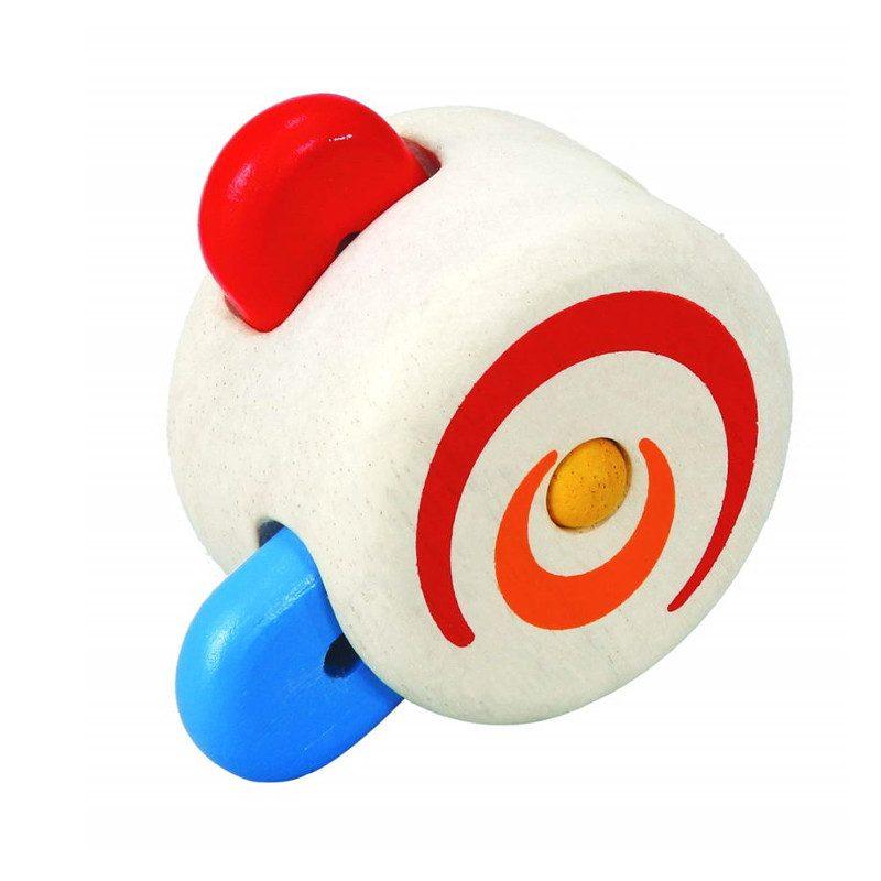 Peek-a-boo-roller-plan-toys-monetes