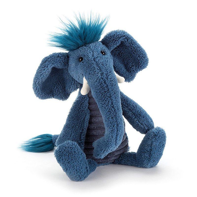 Peluche-alfred-elephant-jellycat-monetes3