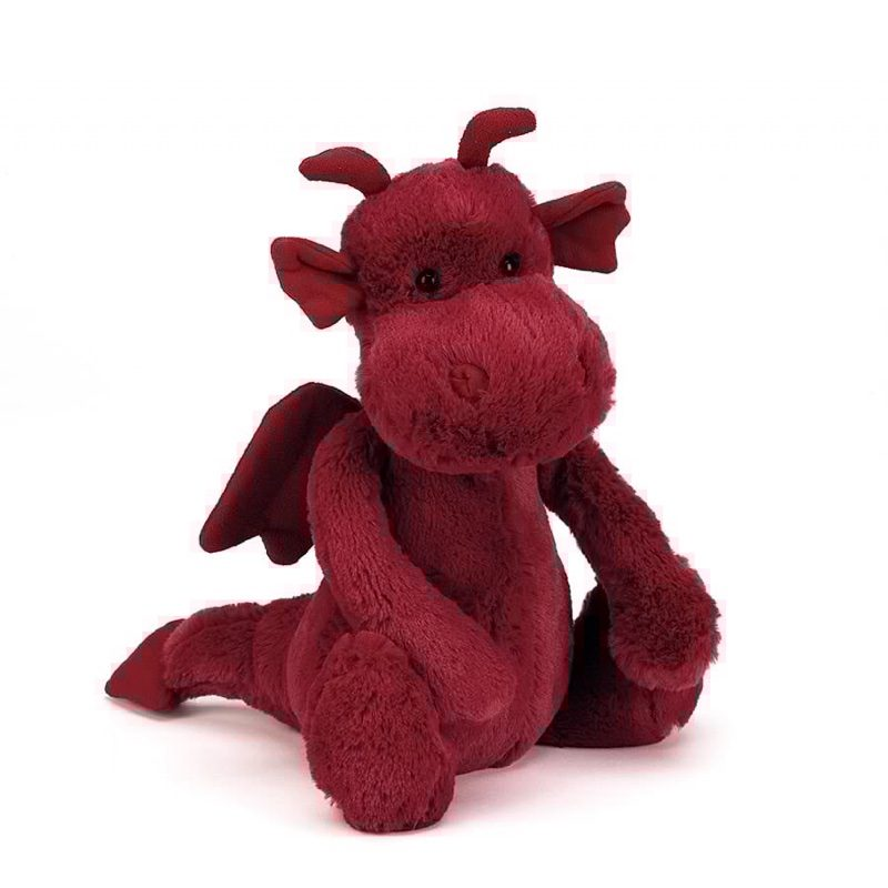 Peluche-dragon-jellycat-monetes1
