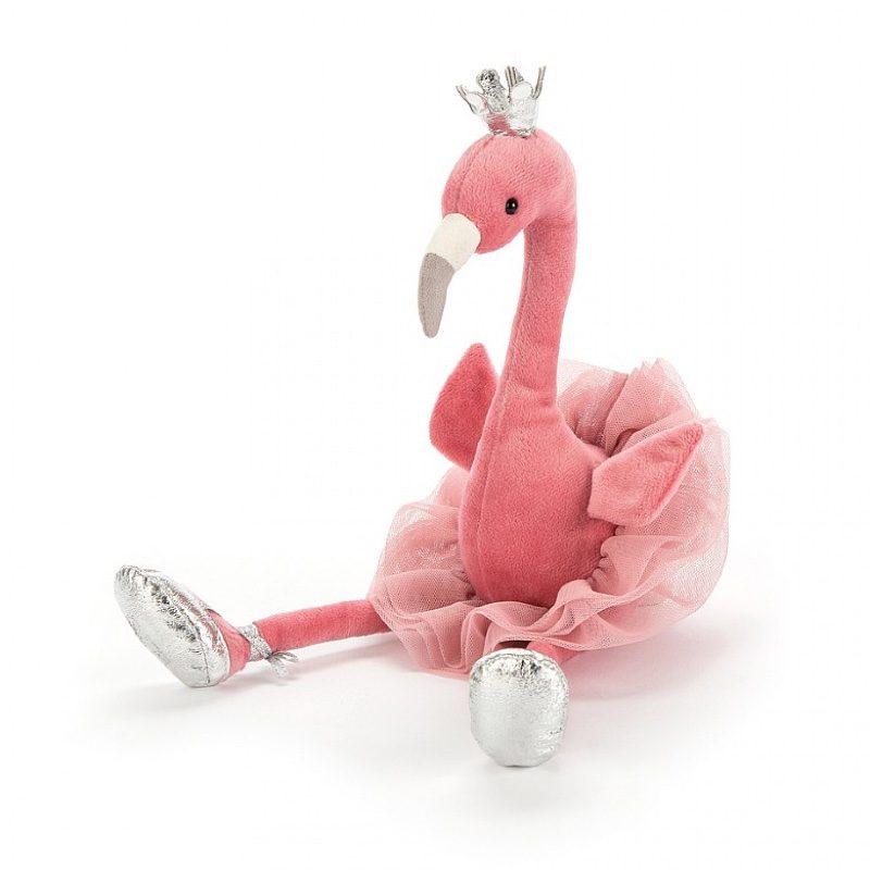 Peluche-fancy-flamingo-jellycat-monetes3