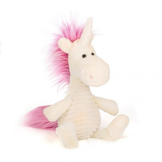 Úrsula Unicorn