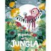 Pequeña en la jungla, Blackie Books