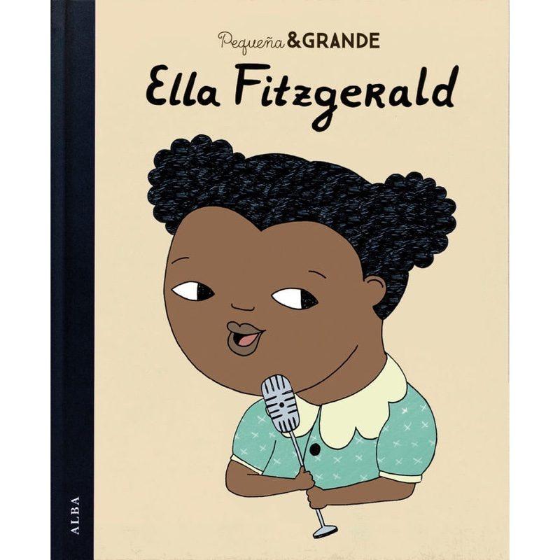 Pequena-grande-ella-fitzgerald-alba-editorial-monetes1