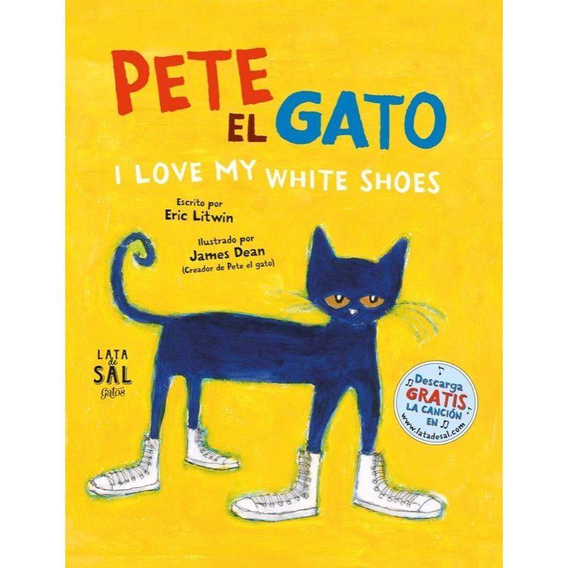 Pete-el-gato-la-lata-de-sal-monetes1