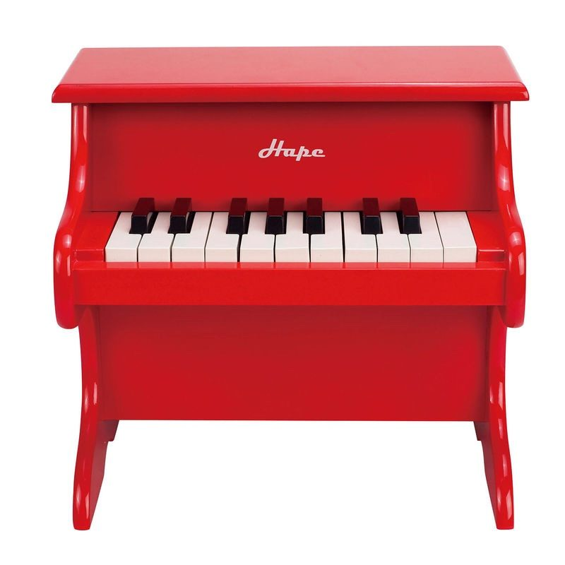 Piano-rojo-hape-monetes4