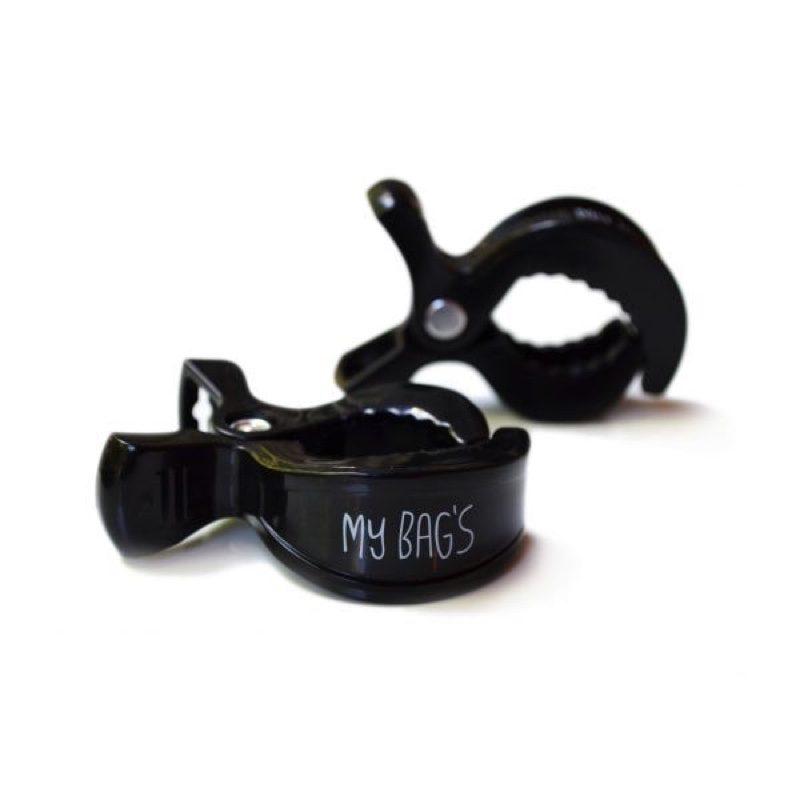 Pinzas-myclips-mybags-monetes2