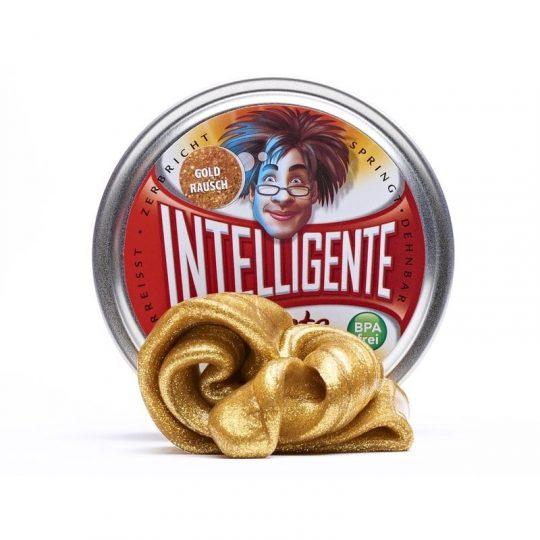 Plastilina Inteligente Knete (varios modelos)