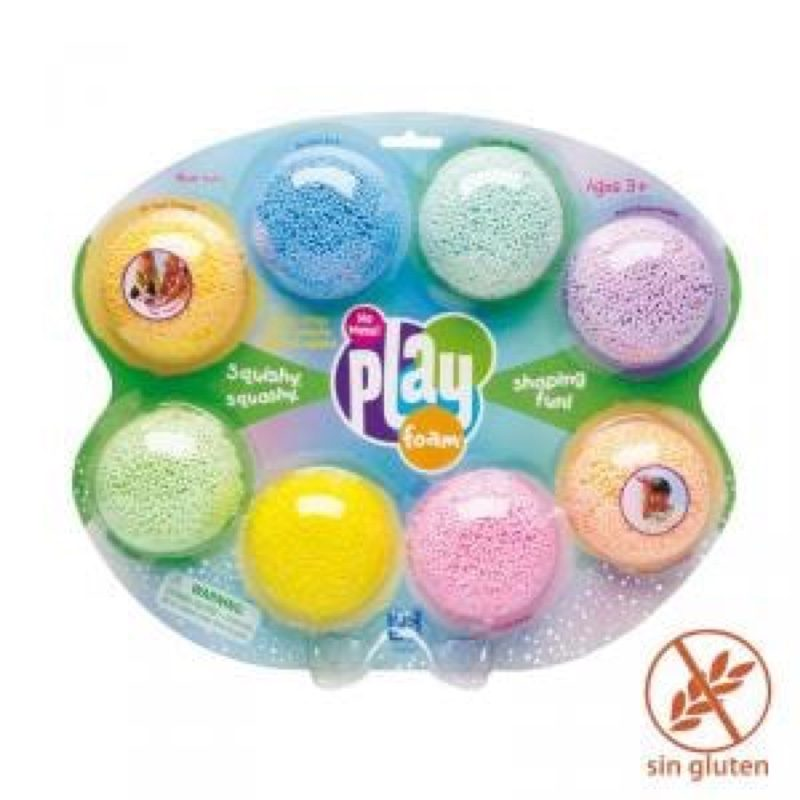 Playfoam-combo-8-learning-resources-monetes6
