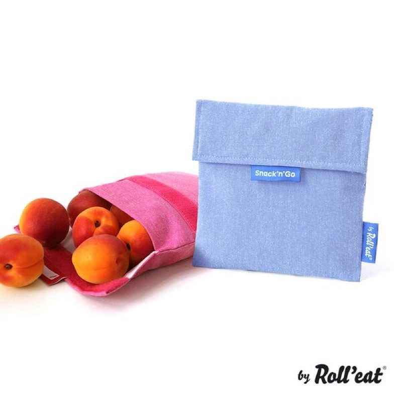 Porta-snacks-azul-roll-eat-monetes01