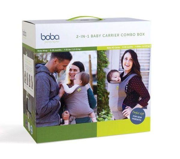 Portabebe-mochila-y-fular-combo-box-boba-carrier-monetes