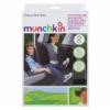 Protectores de asiento delantero Deluxe Kick Mats Munchkin