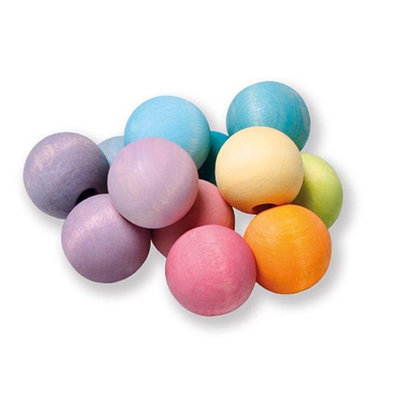 Pulsera-bolas-colores-pastel-grimms-monetes1