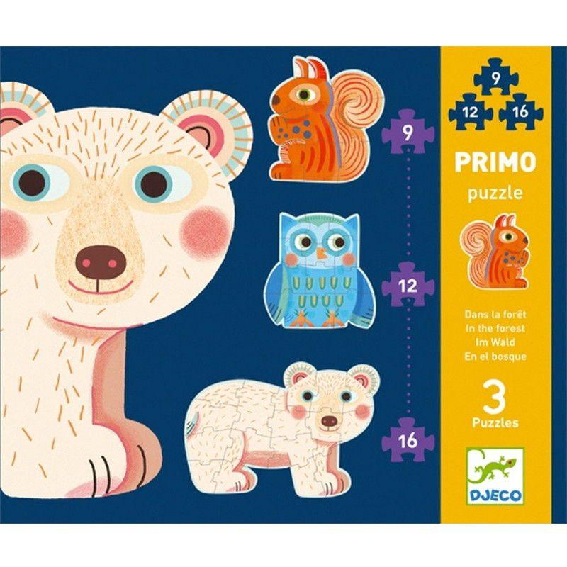 Puzzle-Evolutivo-bosque-djeco-monetes