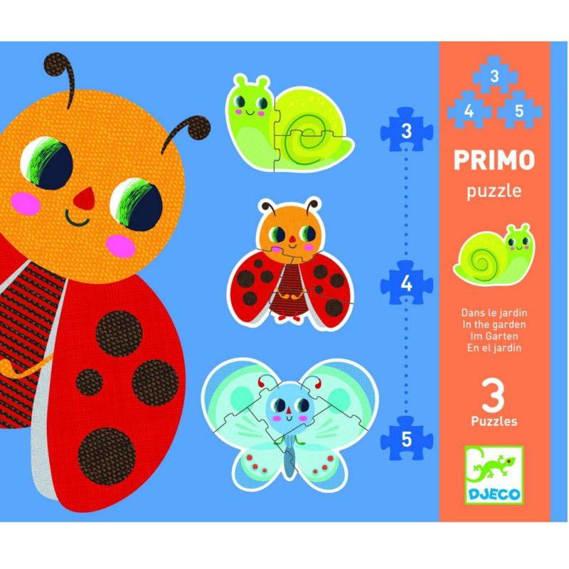 Puzzle-Evolutivo-jardin-djeco-monetes