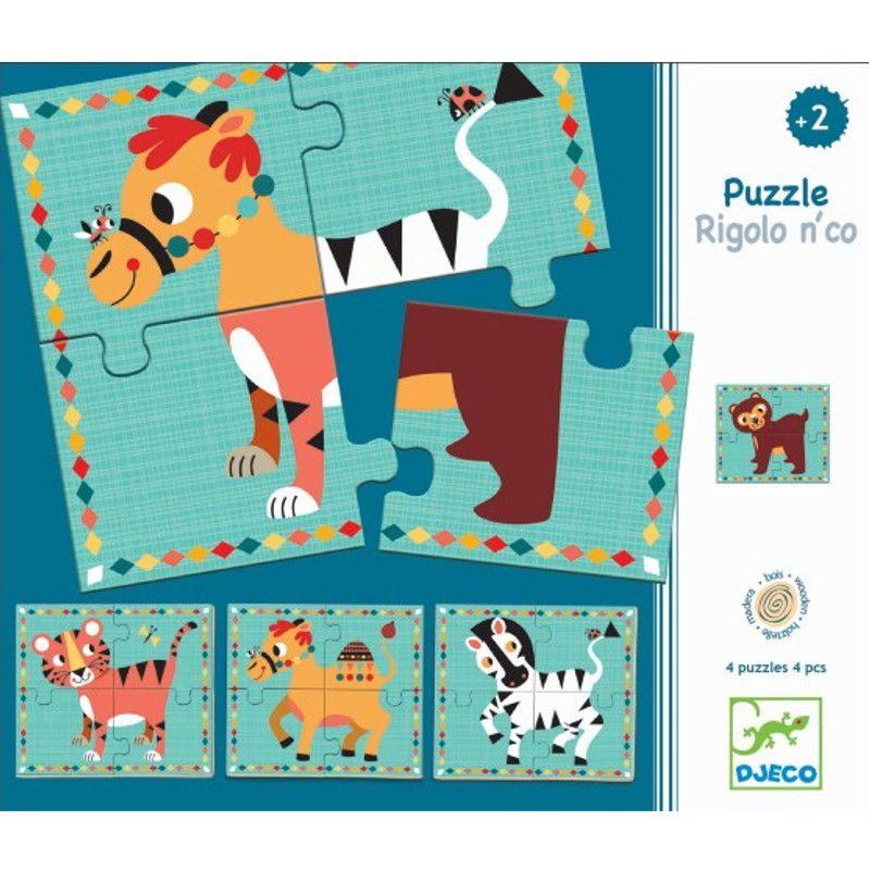 Puzzle-Rigolo-Djeco-monetes