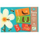 Puzzle-duo-numeros-djeco-monetes2