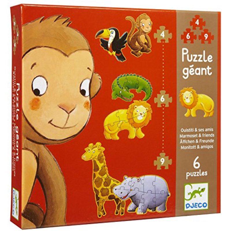 Puzzle-evolutivo-aoistiti-amigos-djeco-monetes2