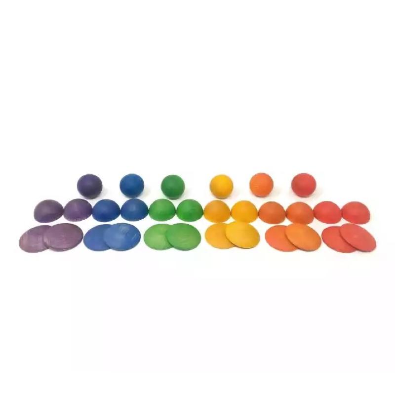 Redondo-grapat-monetes1