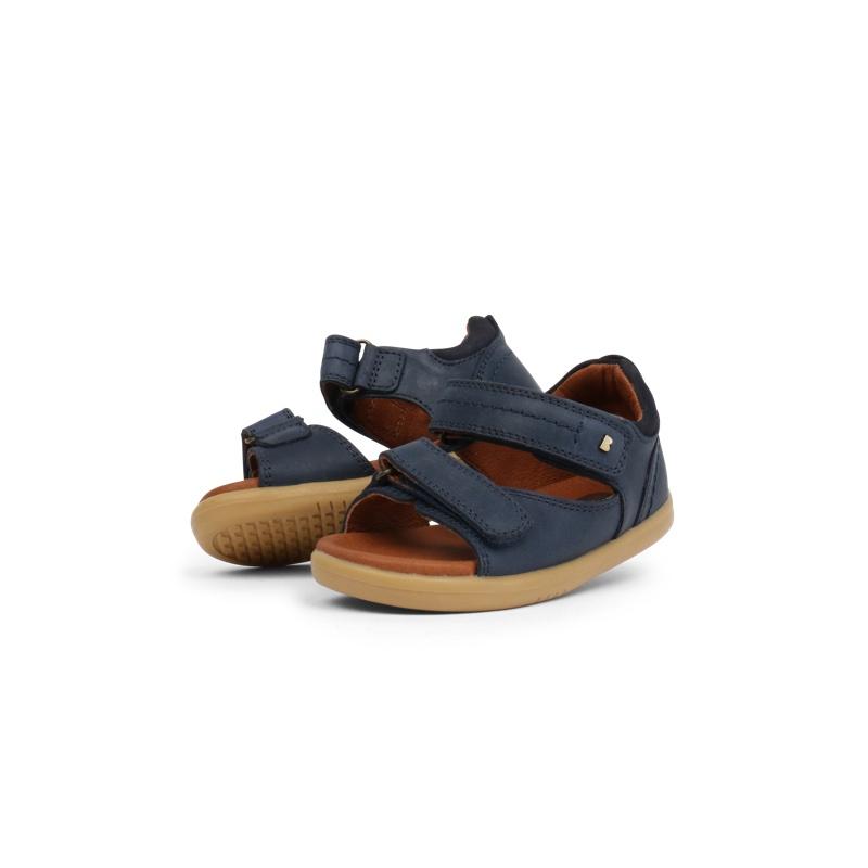 Sandalia-caminantes-driftwood-navy-bobux-monetes1