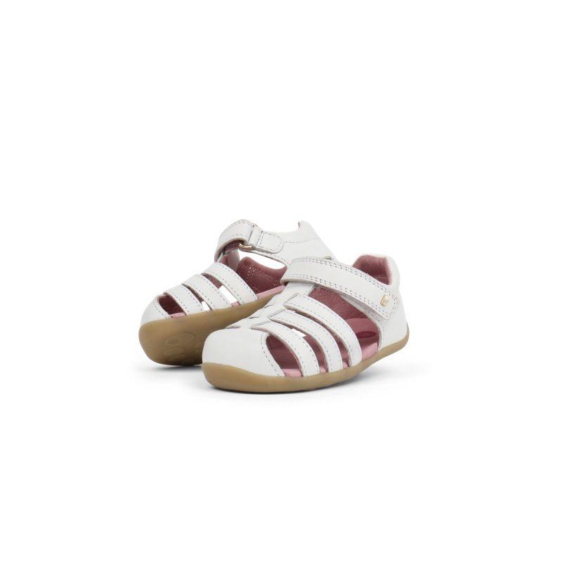 Sandalia-primeros-pasos-jump-white-bobux-monetes2