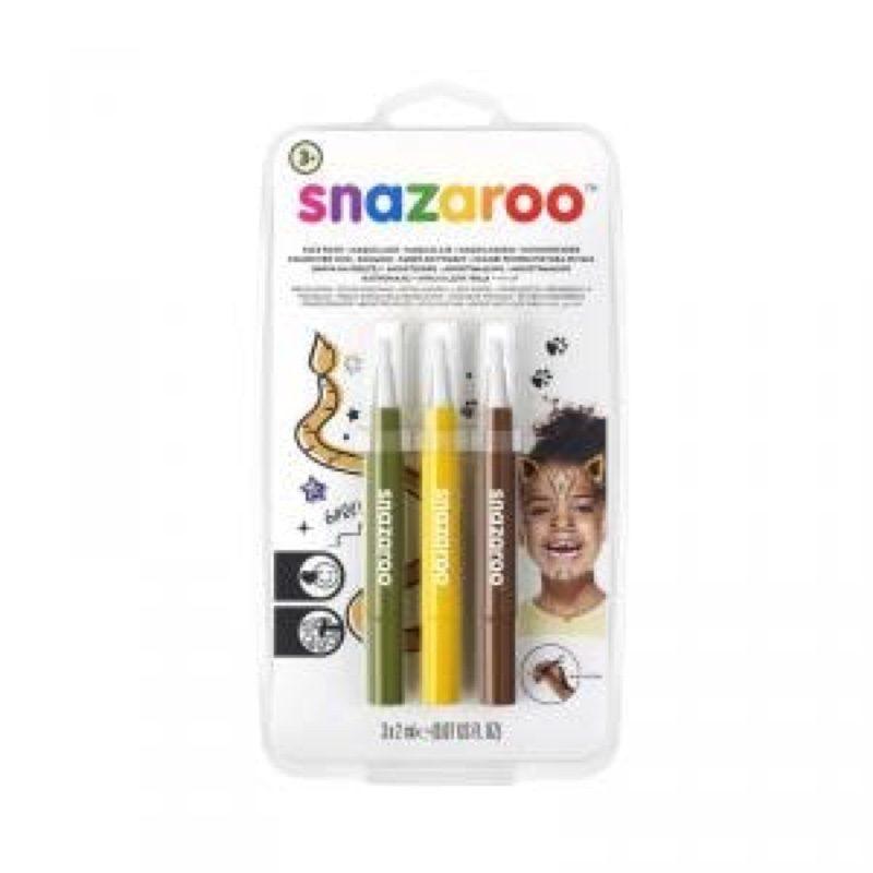 Set-3-rotuladores-jungla-snazaroo-monetes1