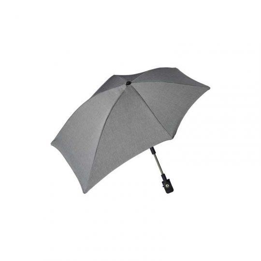 Sombrilla-parasol Joolz