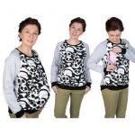 Sudadera-emabarazo-lactancia-charlie-osos-panda-fun2bemum-monetes2
