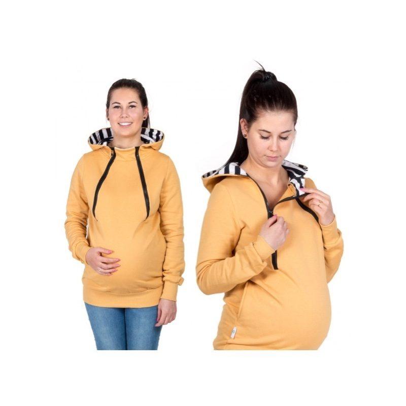 Sudadera-embarazo-lactancia-fun2bemum-monetes1