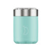 Termo Chilly 300 Menta Pastel
