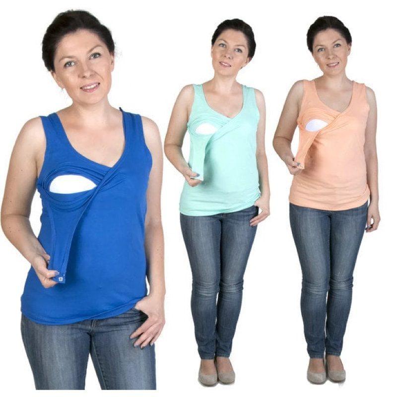 Top-embarazo-lactancia-emma-fun2bemum-monetes1