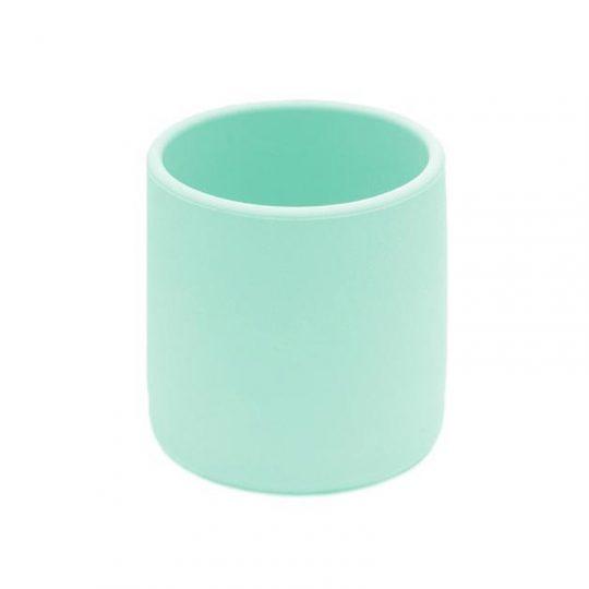 Vaso silicona