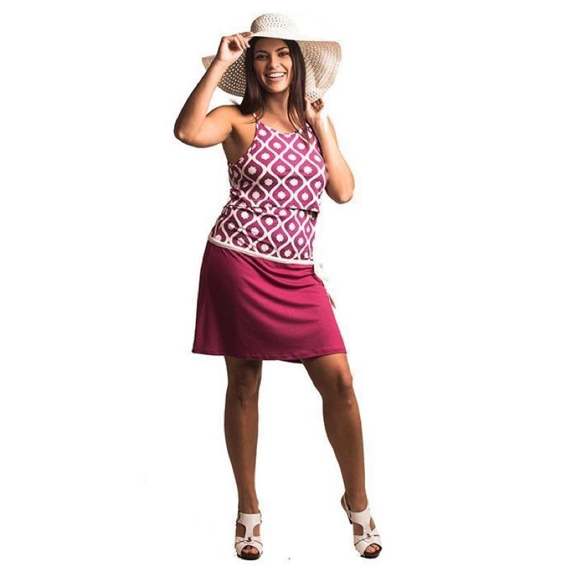Vestido-lactancia-carina-arbol-amor-monetes5