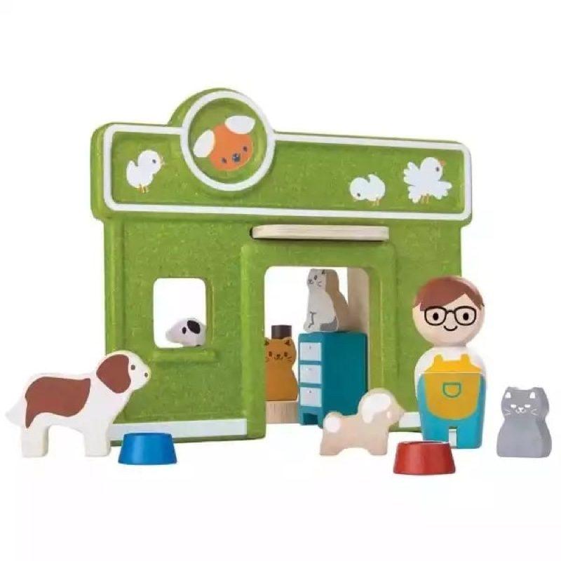 Veterinario-planworld-plan-toys-monetes1