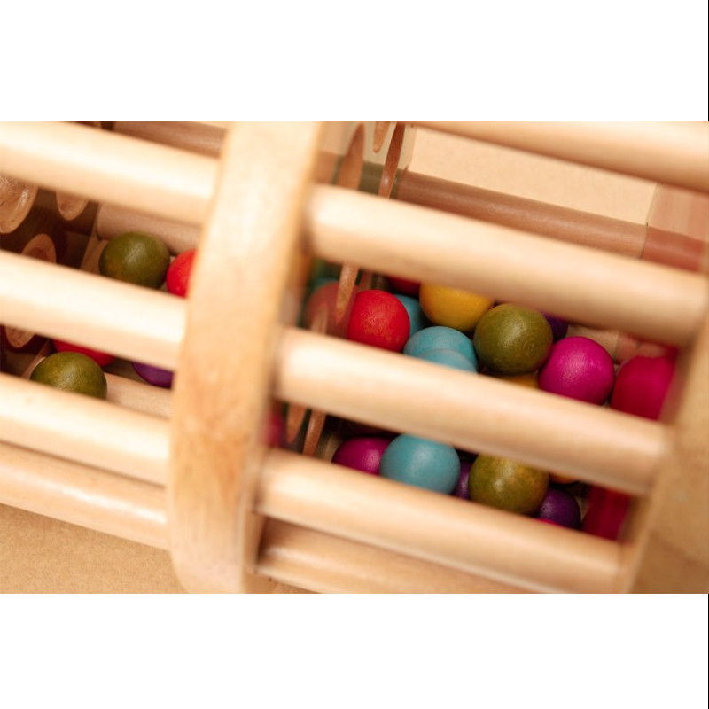 a-maze-palo-lluvia-madera-monetes-2