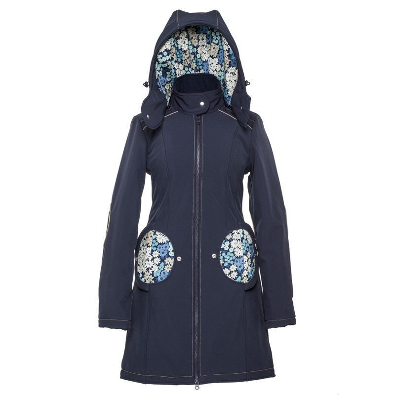 abrigo-embarazo-porteo-liliputi-daisy-monetes-1