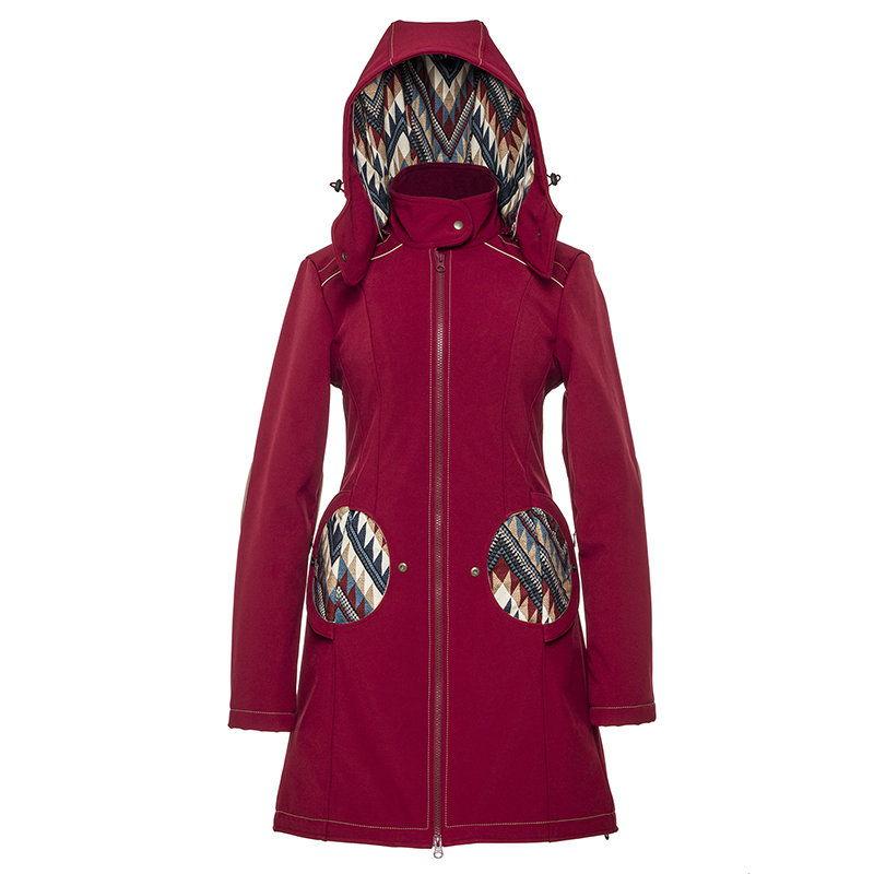 abrigo-embarazo-porteo-liliputi-nawaho-monetes-1