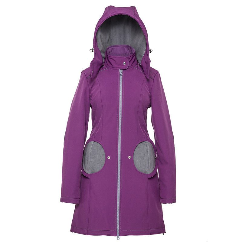 abrigo-embarazo-porteo-liliputi-violet-grey-monetes-1