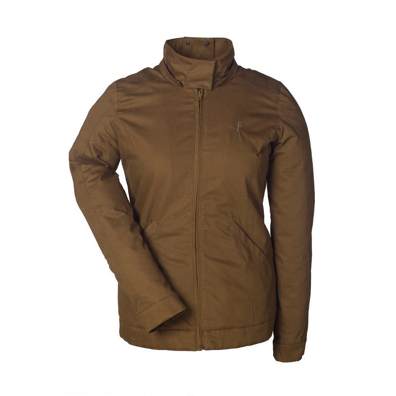 abrigo-porteo-Momawo-4en1-Khaki-Monetes
