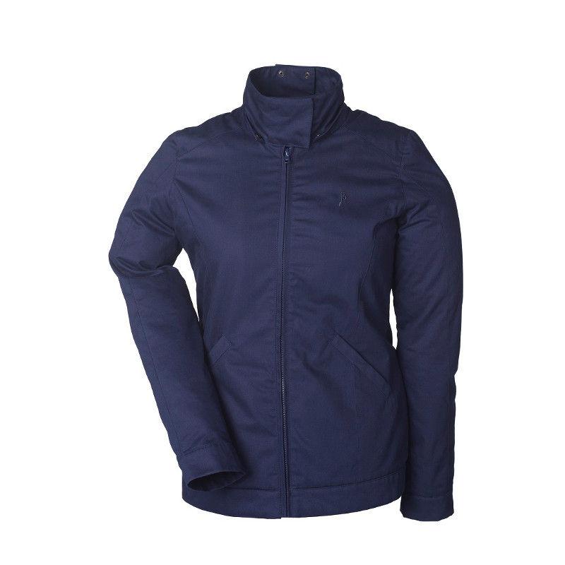 abrigo-porteo-Momawo-4en1-NavyBlue-Monetes