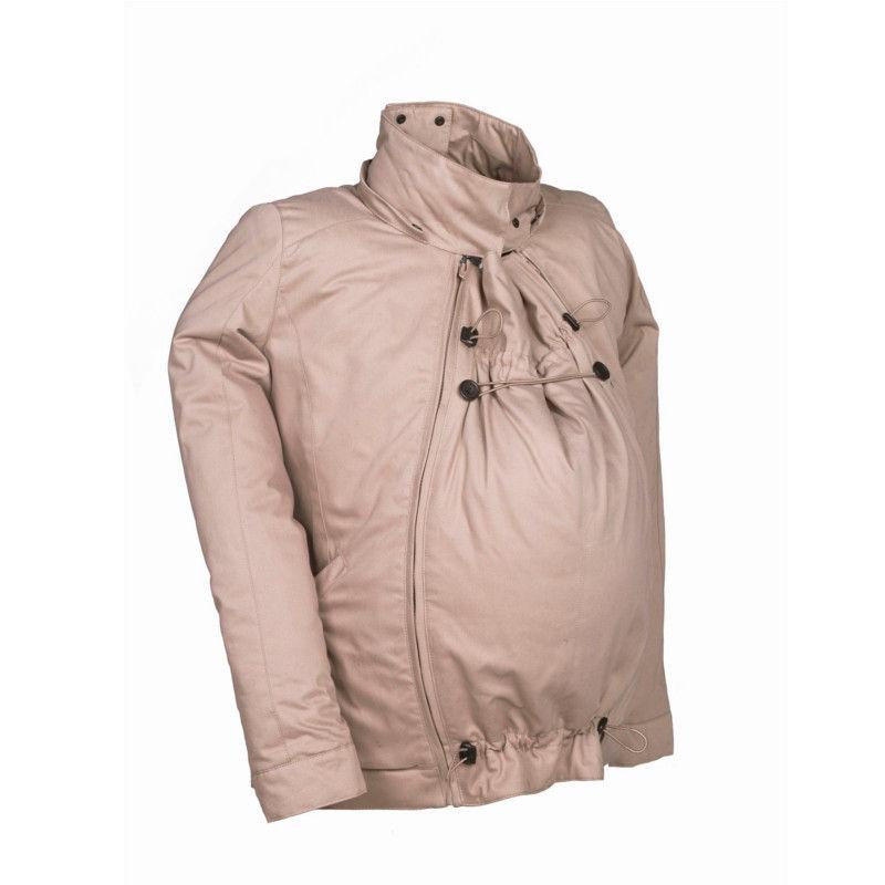 abrigo-porteo-Momawo-4en1-camel-Monetes